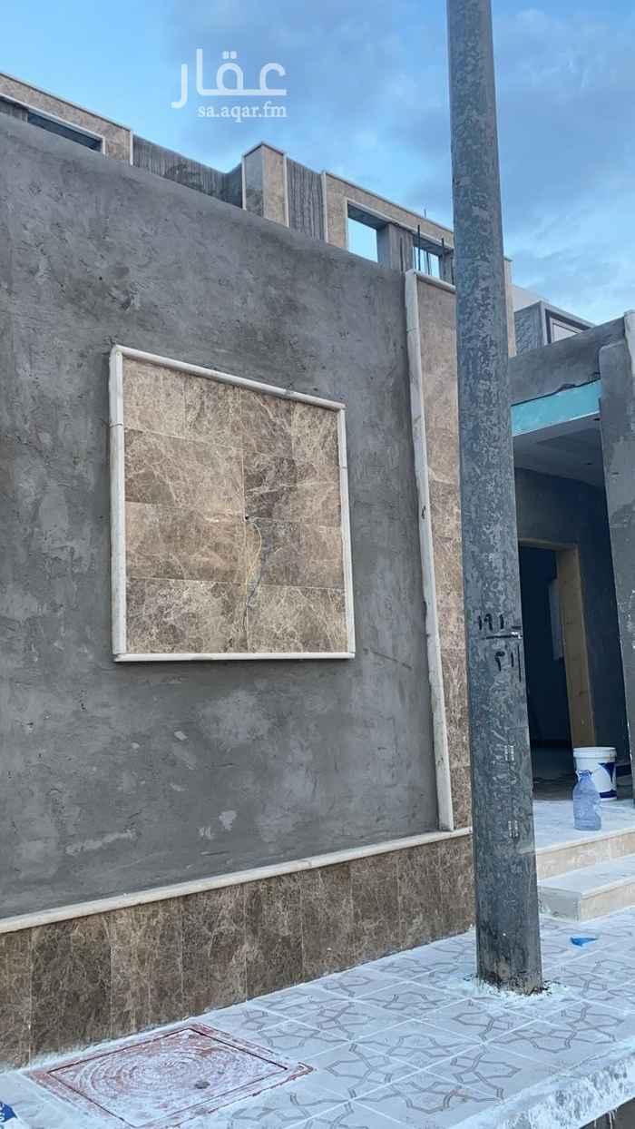عمارة للبيع في شارع عمرو بن الحارث بن هيشة ، حي قلعة مخيط ، المدينة المنورة ، المدينة المنورة