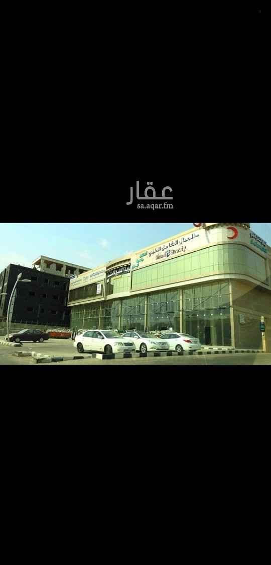 عمارة للبيع في طريق الملك عبدالعزيز الفرعي ، حي المرسلات ، الرياض ، الرياض