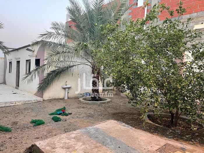 بيت للبيع في حي العمرة الجديدة ، مكة ، مكة المكرمة