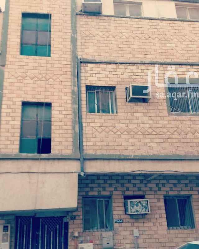 عمارة للبيع في شارع الامير نواف بن عبدالعزيز ، حي أم الحمام الغربي ، الرياض ، الرياض