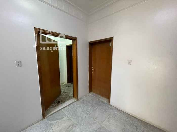 شقة للإيجار في طريق ابو حدرية ، حي بدر ، الدمام ، الدمام