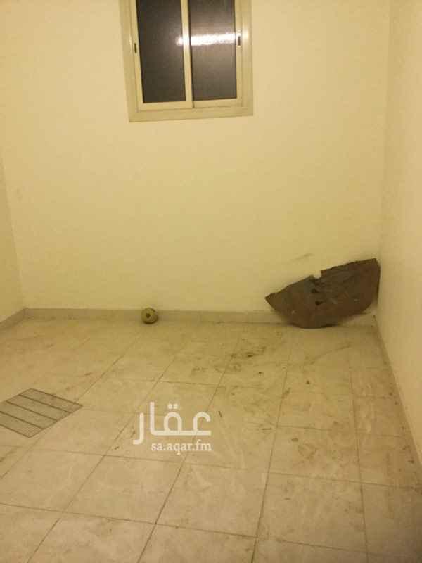 شقة للإيجار في حي البديعة ، الرياض