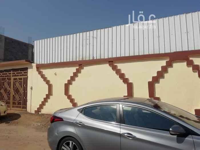 أرض للبيع في شارع حرير بن عبدالحميد الرازي ، حي السكة الحديد ، المدينة المنورة