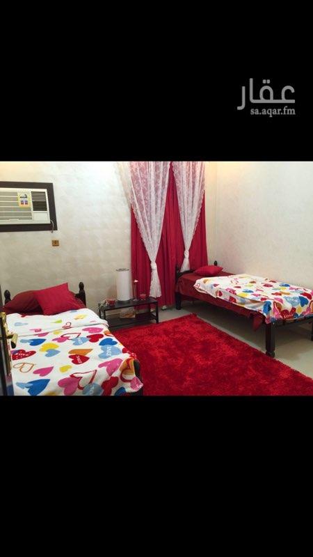 شقة للبيع في شارع أبي بكر الواسطي ، حي الريان ، جدة ، جدة