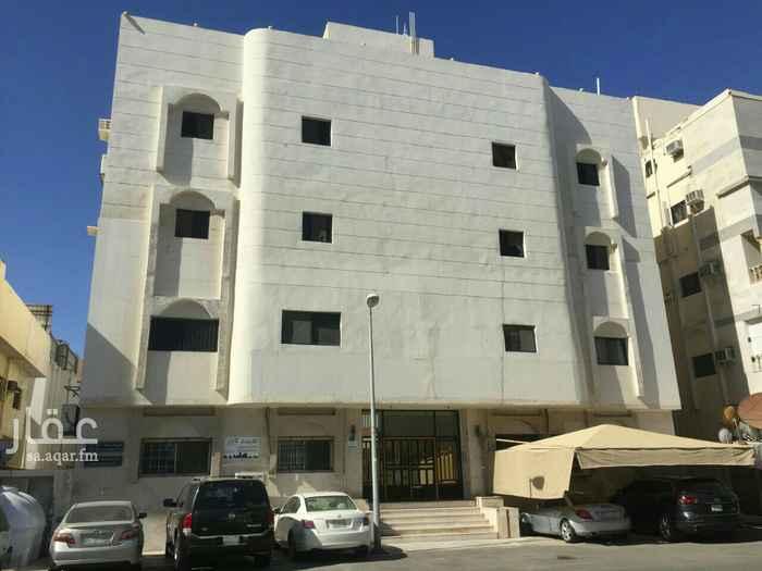 شقة للإيجار في شارع محمد الازرفي ، حي الربوة ، جدة ، جدة