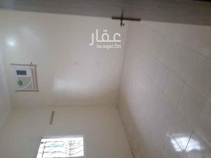 شقة للإيجار في شارع حمود عبدالله الحربي ، حي الشهداء ، الرياض ، الرياض