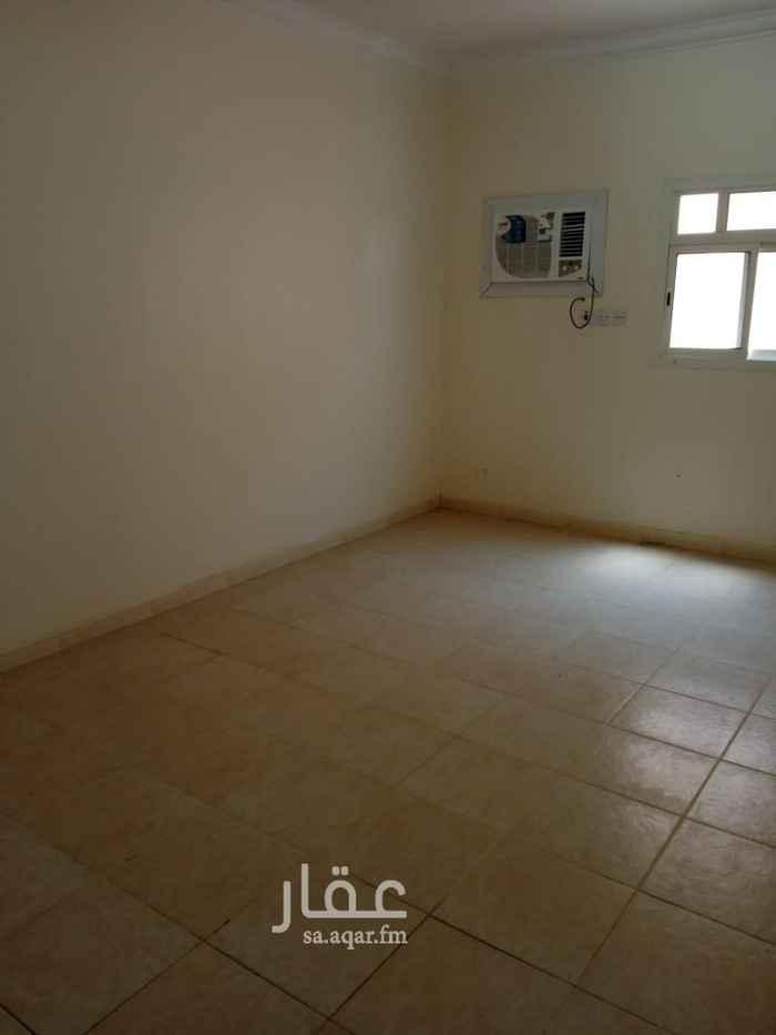 شقة للإيجار في شارع البيان ، حي المونسية ، الرياض ، الرياض
