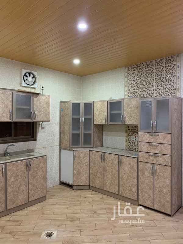 شقة للإيجار في شارع الحارث بن القيس ، حي طيبة ، الدمام ، الدمام