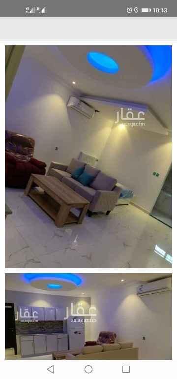 غرفة للإيجار في شارع ربيع القطان ، حي الراكة الجنوبية ، الخبر ، الخبر