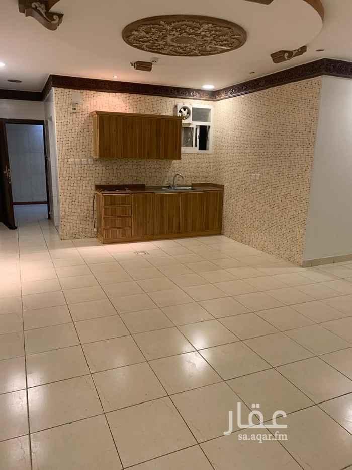 شقة للإيجار في شارع الشيخ حسن بن حسين بن علي ، حي الحمراء ، الرياض ، الرياض