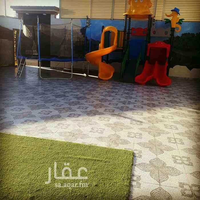 استراحة للإيجار في حي خاخ ، المدينة المنورة ، المدينة المنورة