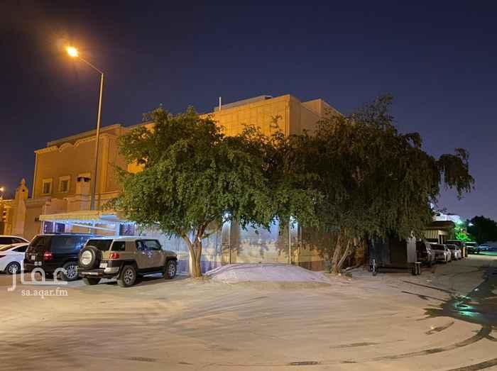 فيلا للبيع في شارع محمد بن غريب ، حي المعيزيلة ، الرياض ، الرياض