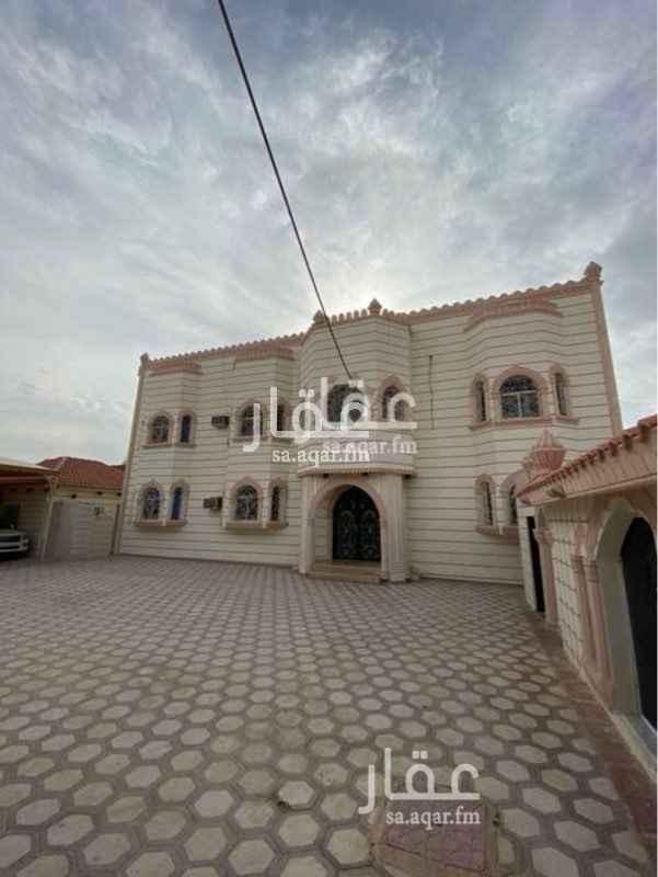 فيلا للبيع في شارع زياد الجشمي ، حي النهضة ، الرياض ، الرياض