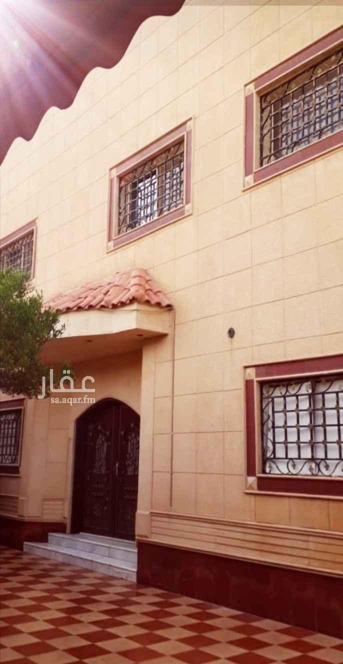 فيلا للبيع في شارع المنور ، حي الخليج ، الرياض ، الرياض
