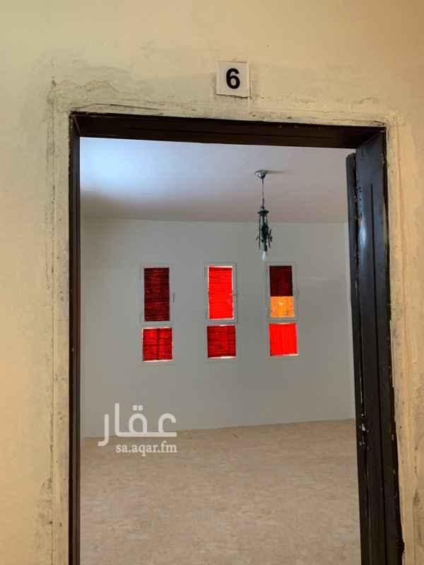 شقة للإيجار في شارع ابن المعلم ، حي أم الحمام الشرقي ، الرياض ، الرياض