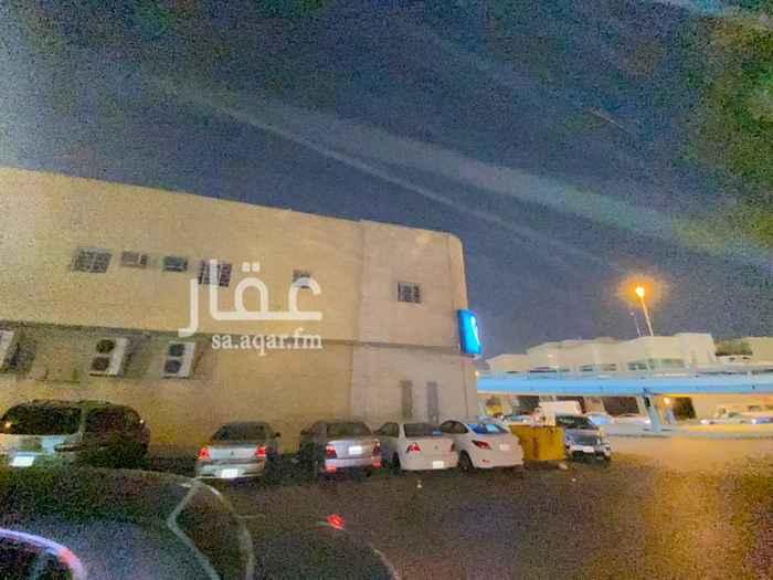 عمارة للإيجار في حي المنصورة ، الرياض ، الرياض