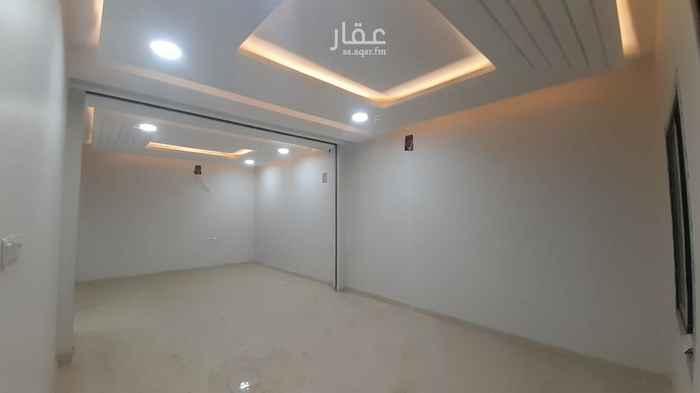 أرض للبيع في شارع وعله ، حي ظهرة لبن ، الرياض ، الرياض