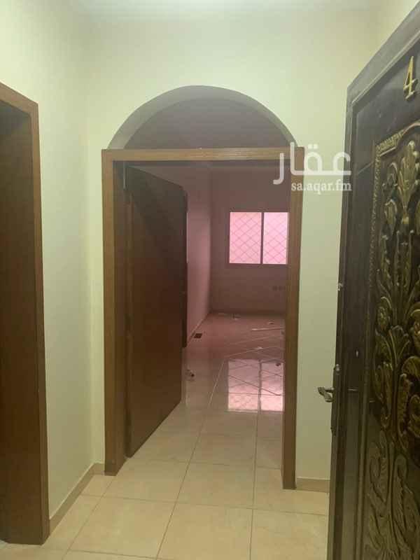 شقة للإيجار في شارع عفيف بن عبد الخالق ، حي الجسر ، الخبر ، الخبر