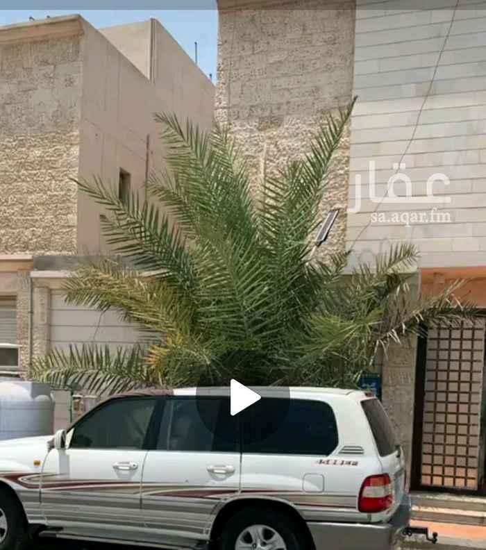 بيت للبيع في شارع الشام ، حي الفيحاء ، الدمام ، الدمام