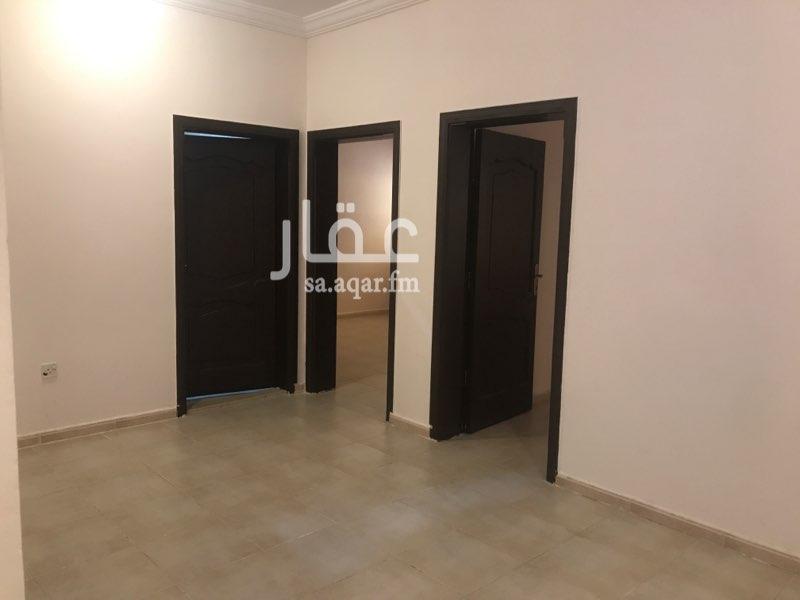 شقة للإيجار في شارع عوف بن نجوي ، حي النزهة ، جدة ، جدة