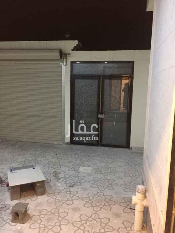 دور للإيجار في شارع ابو عيسى بن جبر ، حي طيبة ، الدمام ، الدمام