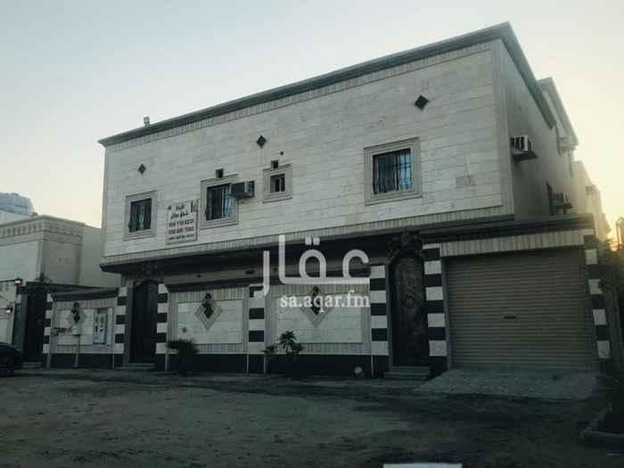 عمارة للبيع في حي الصواري ، الخبر ، الخبر