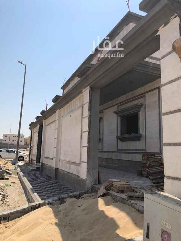 بيت للبيع في شارع عتبة بن سهيل ، حي طيبة ، الدمام ، الدمام