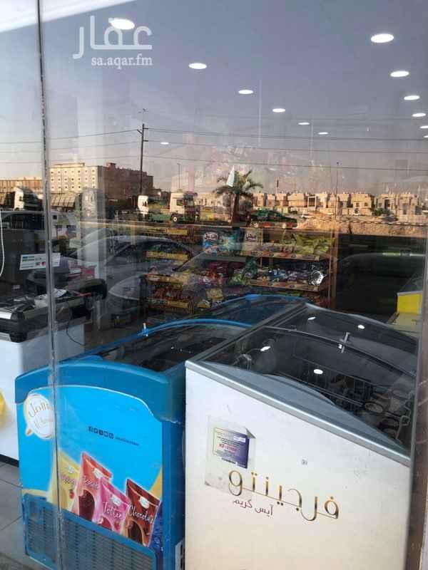 محل للبيع في شارع الإمام محمد بن عبدالوهاب ، حي طيبة ، الدمام ، الدمام
