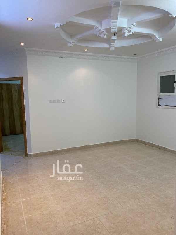 شقة للإيجار في شارع حصينة ، حي ظهرة لبن ، الرياض