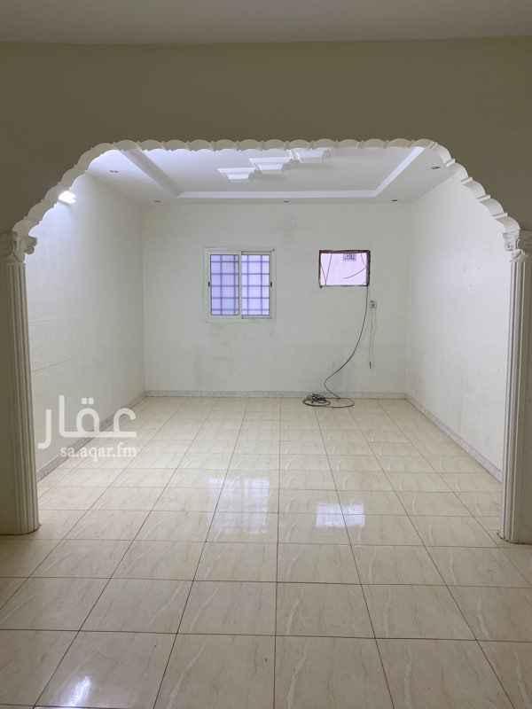 شقة للإيجار في شارع فاس ، حي ظهرة لبن ، الرياض ، الرياض