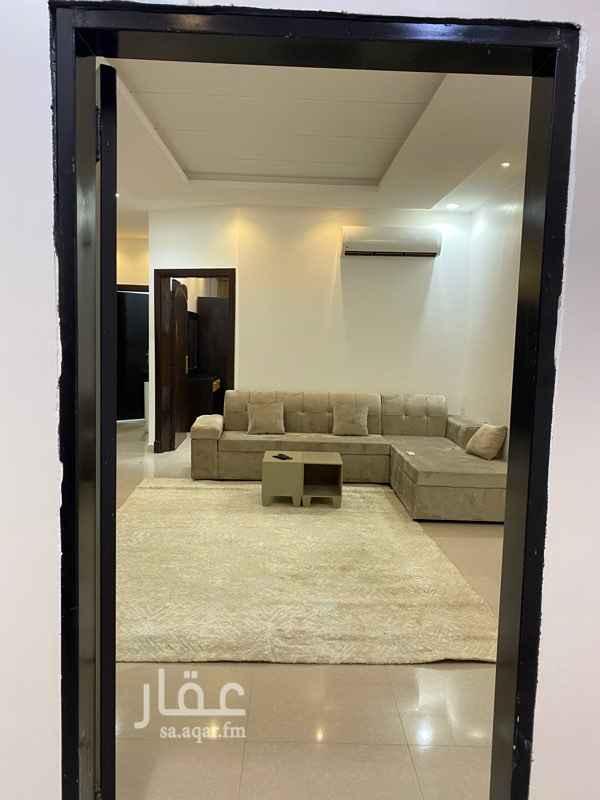 شقة للإيجار في شارع عنابة ، حي ظهرة لبن ، الرياض ، الرياض