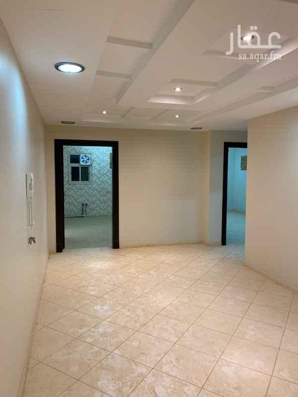 شقة للإيجار في شارع كداء ، حي ظهرة لبن ، الرياض ، الرياض