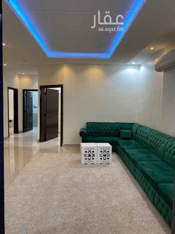 شقة للإيجار في شارع طوير ، حي ظهرة لبن ، الرياض ، الرياض