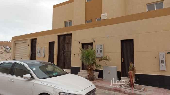 دور للإيجار في شارع رقم 253 ، حي النرجس ، الرياض ، الرياض