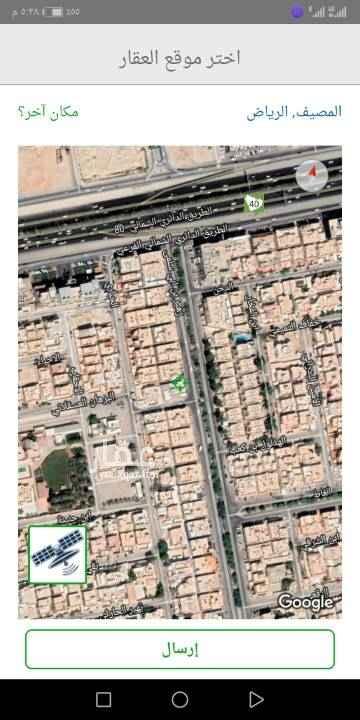 فيلا للبيع في شارع زهير بن ابي سلمى ، حي المصيف ، الرياض ، الرياض