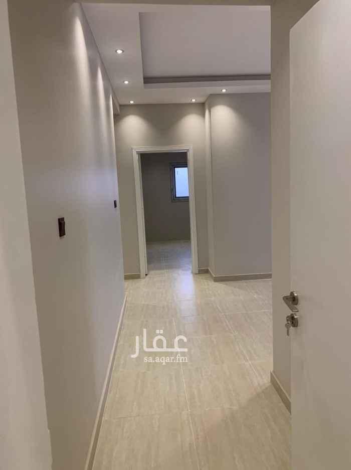 شقة للبيع في شارع الكوثر ، حي العارض ، الرياض ، الرياض