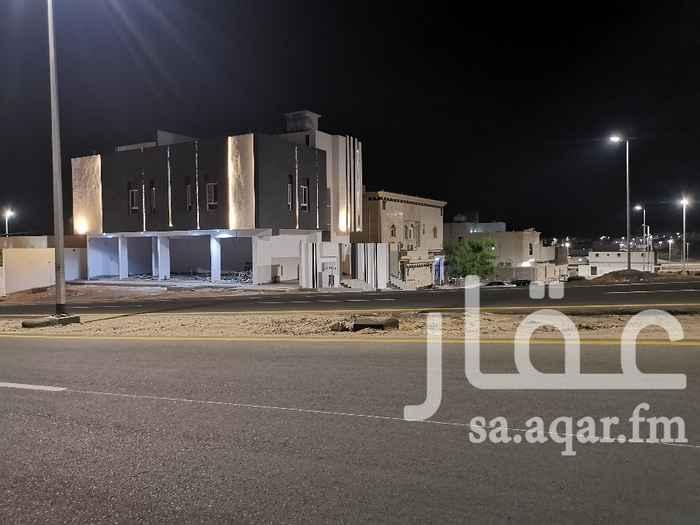 محل للإيجار في شارع عامر بن الاسد ، حي السلام ، المدينة المنورة ، المدينة المنورة