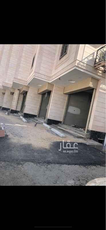 محل للإيجار في حي الزاهر ، مكة ، مكة المكرمة