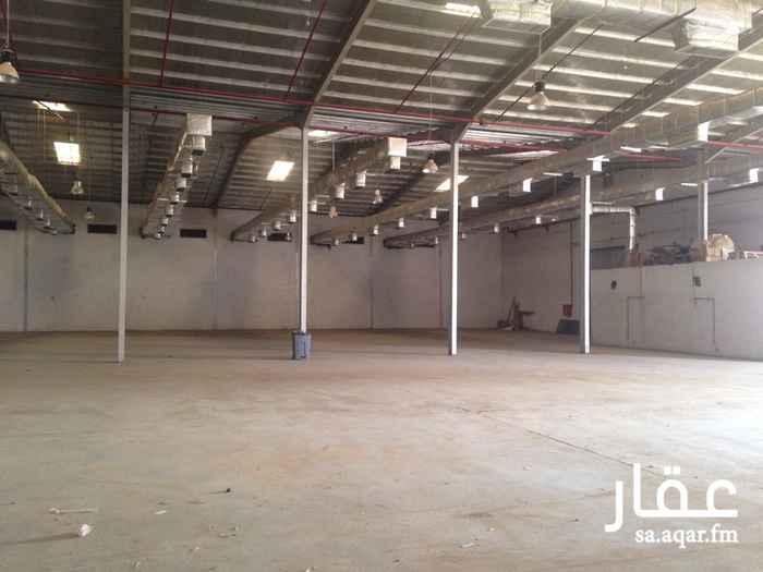 أرض للبيع في طريق ابو عبيدة عامر بن الجراح, السلي, الرياض