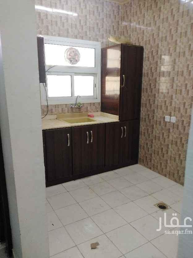 شقة للإيجار في شارع النبل ، حي ظهرة لبن ، الرياض ، الرياض