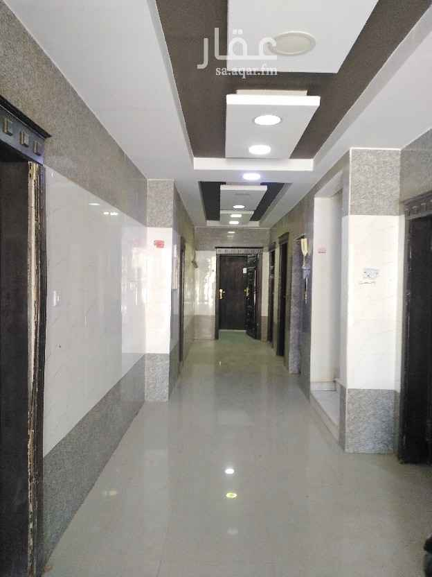 شقة للإيجار في شارع صيدا ، حي ظهرة لبن ، الرياض ، الرياض