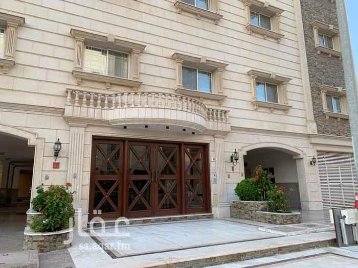 غرفة للإيجار في شارع تيجاني بشير ، حي العزيزية ، جدة ، جدة