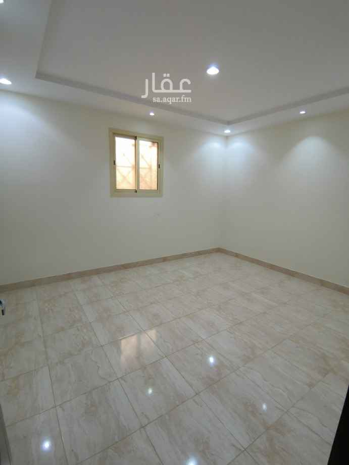 شقة للإيجار في شارع رقم 321 ، حي الملقا ، الرياض ، الرياض