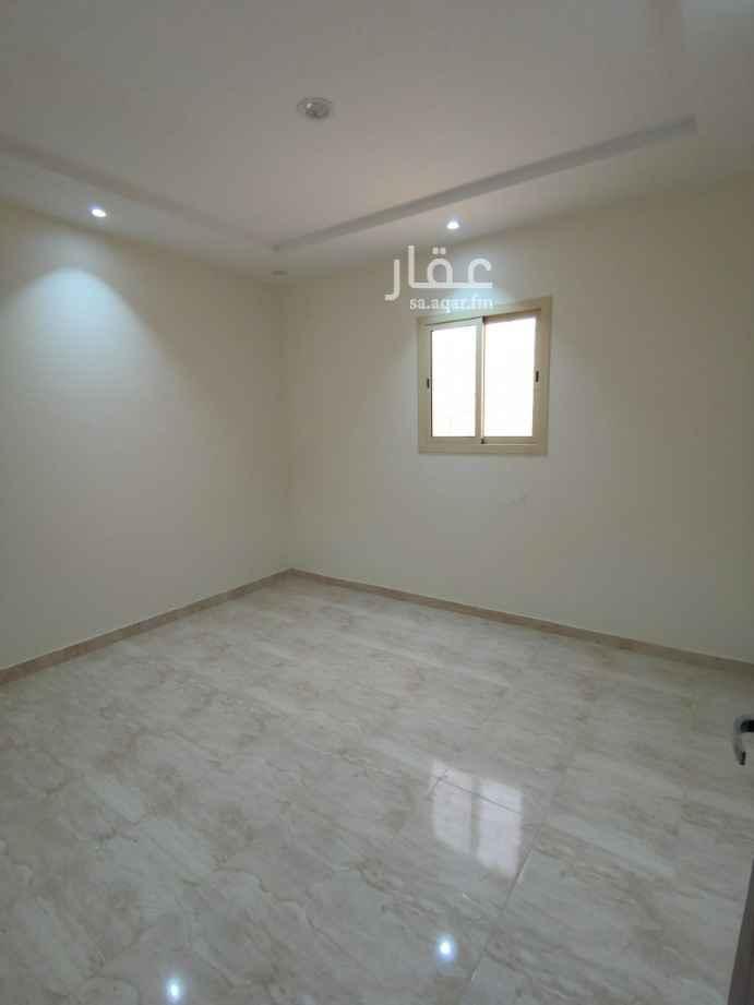 شقة للإيجار في شارع العمارية ، حي الملقا ، الرياض ، الرياض