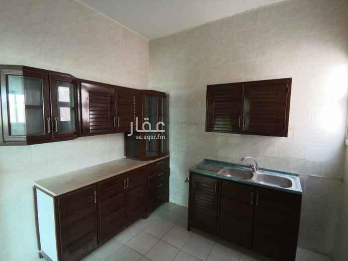 شقة للإيجار في شارع هبة الله البوصيري ، حي العقيق ، الرياض ، الرياض