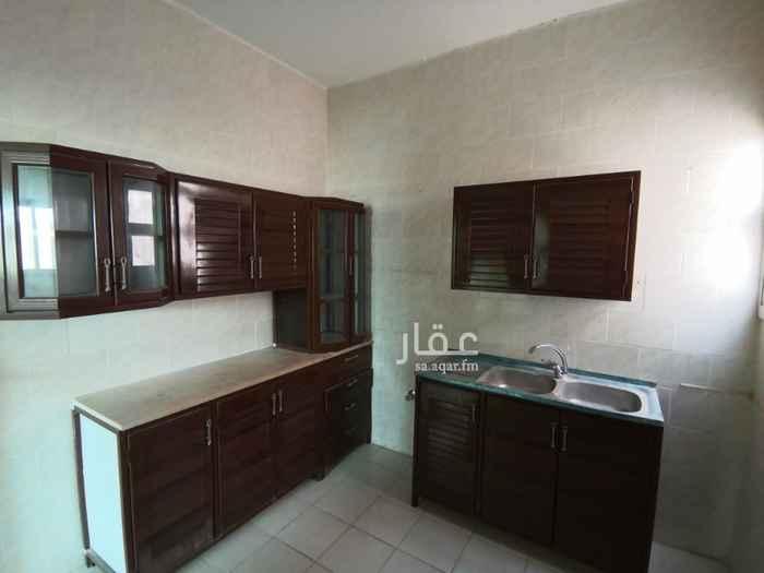 شقة للإيجار في شارع السليمانية ، حي العقيق ، الرياض ، الرياض