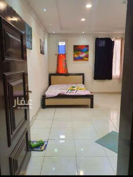 غرفة للإيجار في شارع رقم 31 ، حي غرناطة ، الرياض ، الرياض