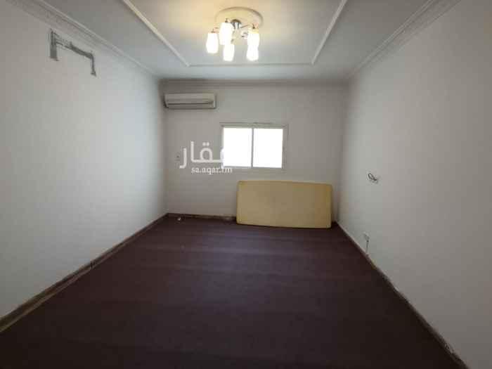 شقة للإيجار في طريق الإمام سعود بن عبدالعزيز بن محمد ، حي الملك فهد ، الرياض ، الرياض
