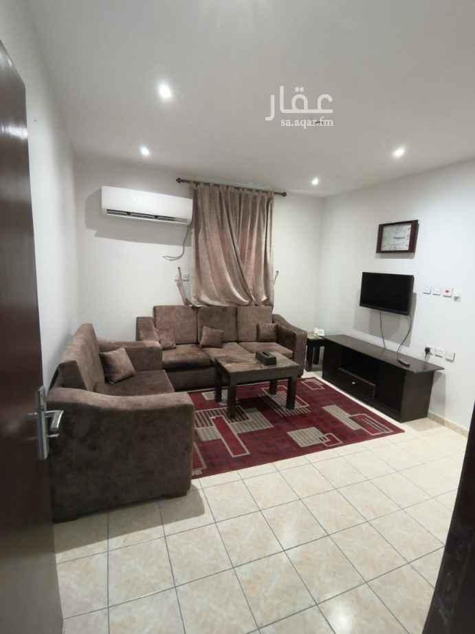 شقة للإيجار في شارع الفستق ، حي التعاون ، الرياض ، الرياض