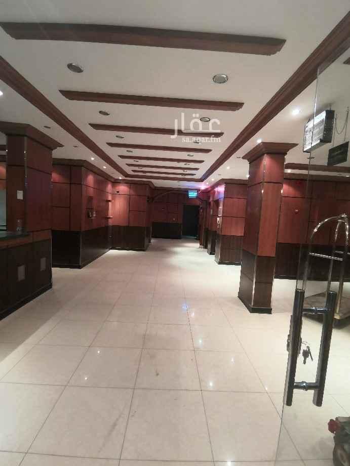 غرفة للإيجار في حي المغرزات ، الرياض ، الرياض